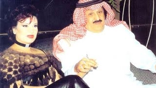 Download فضيحة الأمير تركي بن عبدالعزيز.. واغتيال زوجته هند الفاسي - الجزء الثاني Video