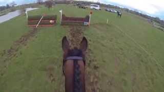 Download Aston Le Walls 80cm ODE XC Hatcam Video