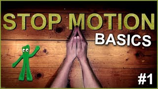 Download How to Make Stop Motion Videos Video