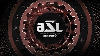 Download [ENG] AfreecaTV StarLeague(ASL) S6 Ro.16 Day2 Video