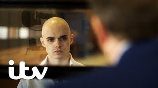 Download Paris Bennett Admits He Murdered His Sister to Punish His Mother | Psychopath with Piers Morgan Video