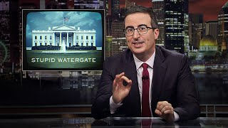 Download Last Week Tonight with John Oliver 133 Video