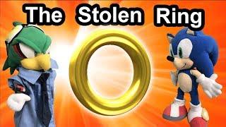 Download TT Movie: The Stolen Ring Video