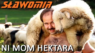 Download SŁAWOMIR - Ni mom hektara ( Official Video Clip HIT 2015 ) Video