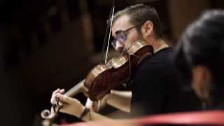 Download Follia - Geminiani/Corelli - Orquesta Barroca del Real Conservatorio Superior de Música de Madrid Video
