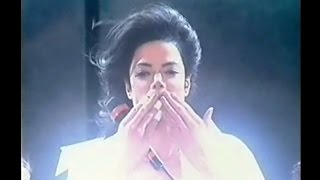 Download Michael Jackson - World Music Awards (1996) Video