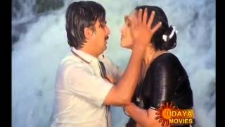 Download lakshmi wet black saree Video