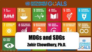 Download M1.6: MDGs and SDGs Video