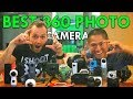 Download Which Is The Best 360 Camera For Photos? (Late 2017) Video