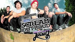 Download Scream Out Loud - Price Tag (Jessie J Cover Song) Video