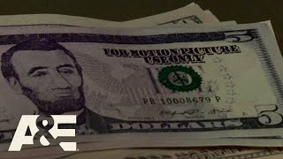 Download Live PD: Fake Cash For Days | A&E Video