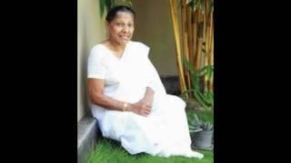 Download Dunukeiya malak-Original -Sujatha Athanayake (Lyrics Hemasri De Alwis) Video