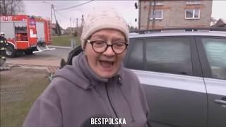 Download HITY POLSKIEGO INTERNETU! CZĘŚĆ 36! Video