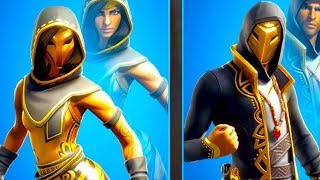 Download FORTNITE ITEM SHOP June 13, 2019! Today's New Daily Store Items! Video
