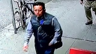 Download Man STEALS $1.6 Million Bucket of GOLD No One Notices! | What's Trending Now Video