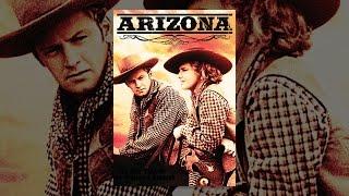 Download Arizona (1940) Video