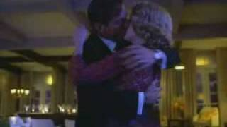 Download Far from Heaven (2002) - Movie Trailer Video