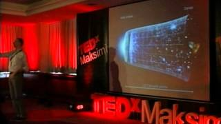 Download TEDxMaksimir - Ivica Puljak - Zašto i kako tražimo Higgsov bozon Video