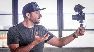 Download How to VLOG - Beginners Guide Video