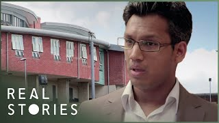Download Inside Britain's Notorious Psychiatric Hospital (Prison Documentary) - Real Stories Video