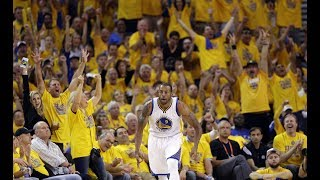 Download Best NBA Crowd Reaction!!! |HD| Video