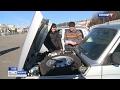 Download Жители Кубани покупали краденые автомобили Video