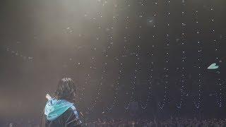 Download SHISHAMO「水色の日々」ワンマンツアー2018-2019「ねぇ、あなたとあの娘は夢でしか逢えない間柄なのにどうして夜明けにキスしてたの?」Ver. Video