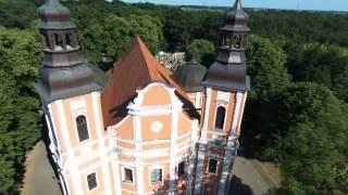 Download Lubasz z Lotu Ptaka Video