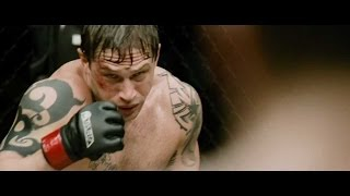 Download Best Fight Scenes of WARRIOR Video