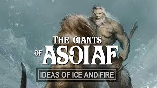 Download ASOIAF Theories: The Truth About the Giants Video