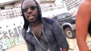 Download Jumo Primo - Stamma (Official HD Music Video) Video
