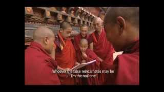 Download Born Again Buddhists (Excerpt) Video
