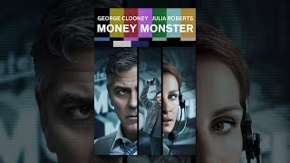 Download Money Monster Video