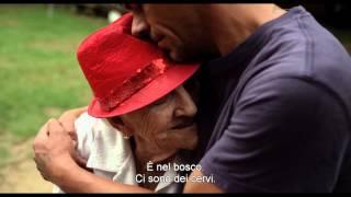 Download LOUISIANA di Roberto Minervini - Trailer Video
