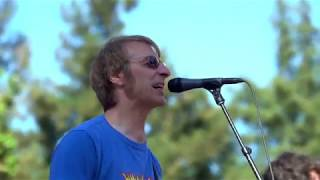 Download MUDHONEY - Live At The ″Burger Boogaloo″ Oakland, CA - 30/June/2018 Video