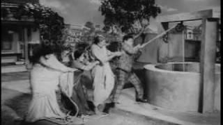 Download scene between ntr and suryakantham in ntr tikka sankarayya Video