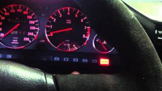 Download Aktivierung Powermode E30 m3 V10 Video
