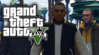 Download What Happened To Luis Lopez After GTA TBoGT & Where Is He At Now! Video