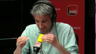 Download Les électeurs sonnés - Le Moment Meurice Video