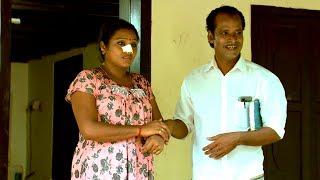 Download Thatteem Mutteem I Ep 248 - Introducing Mrs Kamalasanan! I Mazhavil Manorama Video