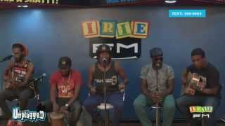 Download Unplugged - Raging Fyah Video