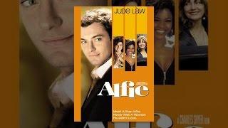 Download Alfie (2004) Video