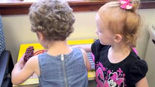 Download Child Life: Smile Specialists at The Children's Hospital of Philadelphia Video