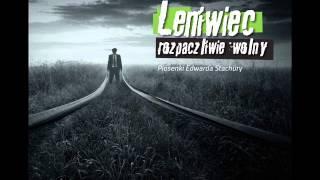 """Download Leniwiec - """"Rozpaczliwie wolny - Piosenki Edwarda Stachury″ (FULL ALBUM) Video"""