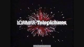 Download LORIMAR-Telepictures (hi def) 1986.wmv Video