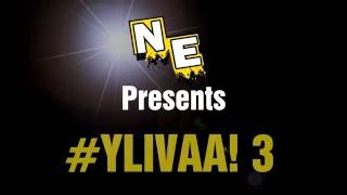 Download #YLIVAA! 3 | Finnish Rally Crash Compilation | TRAILER Video