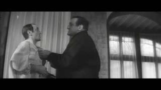 Download Edmond - La Metamorphose Des Cloportes Video