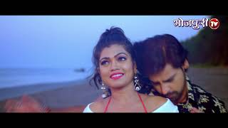 Download Arvind Akela Kallu, Ritesh Pandey | 2018 ki Superhit FULL Bhojpuri Movie Video