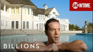 Download Billions (2016) | Official Trailer | Paul Giamatti & Damian Lewis SHOWTIME Series Video