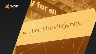 Download Learn All About Avast's Artificial Intelligence Demo at Mobile World Congress Americas 2017 Video